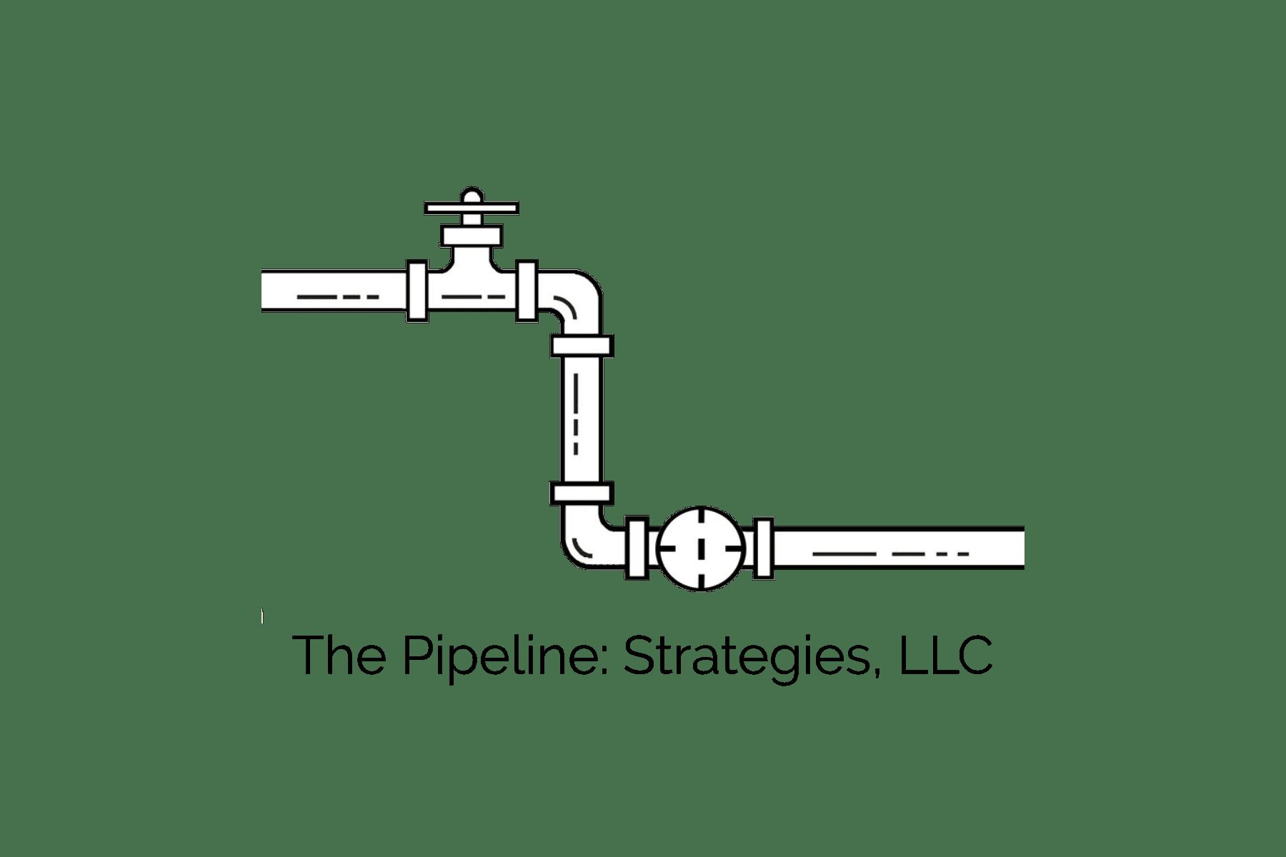 The Pipeline Strategies
